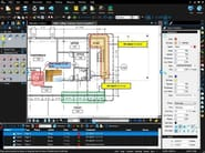VideoCOM | Bim, cad and rendering solutions