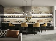 Atlas Plan | Porcelain stoneware wall tiles