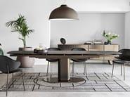Calligaris | Italian design furniture