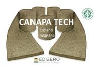 CANAPA TECH