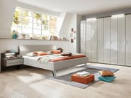 WIEMANN | Sleeping area and children's bedrooms