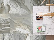 Land Porcelanico   Technical porcelain wall and floor tiles