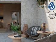 MARAZZI | Porcelain stoneware indoor flooring