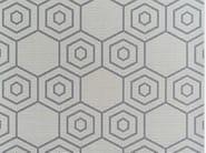 FILOMAESTRO | Contemporary style rugs