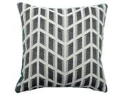 l'Opificio | Fabrics & Cushions