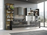 Giulia Novars | Kitchens and wardrobes