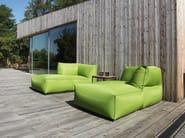 GART | Interior and garden design
