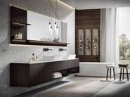 Edoné by Agorà | Möbel für badezimmer