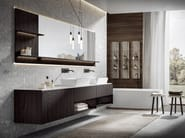 Edoné by Agorà | Bathroom furniture