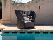 Talenti | Outdoor furniture
