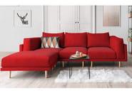 Feydom | Modular sofas