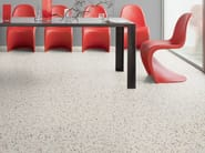 gerflor | Pvc indoor flooring
