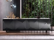RIFLESSI | designed and made in italy