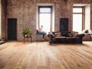 Bole | Decking et Wood indoor flooring