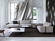 BertO | Custom Made Italian Sofa