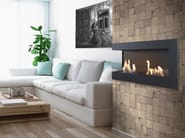 Kratki | Stoves and fireplaces