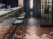 Aleluia Cerâmicas | Ceramic indoor flooring