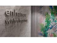 DI-NOC™ collezione 2020-2022 3M DI-NOC™ - Triennale