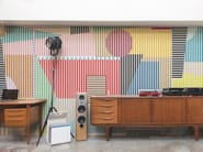 Bien fait | Wallpapers