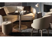 Table Diamond By Minotti Lounge Basse PXTiOZku