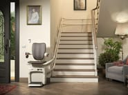 Vimec | Stairlifts and house lifts