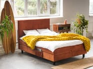 Gergama | Beds and mattresses