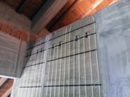 ECOWALL FIT