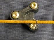 HECO ITALIA EFG | Hardware and fasteners
