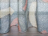 Equipo DRT   Fabrics for curtains, upholstery and decoration
