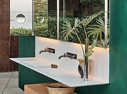 Agape | 浴室柜和货架