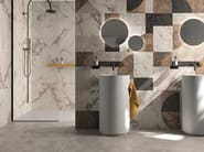 Ariana Ceramica | Ceramic and porcelain stoneware floor and wall tiles
