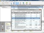EUCLIDE COMPUTO & CONTABILITÀ Contabilità dei lavori