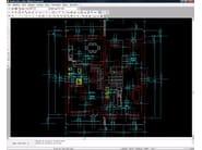 EUCLIDE COMPUTO & CONTABILITÀ Importazione misure da file DXF