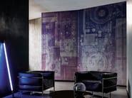 4P1B Design Studio