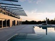 EUWORK POOL&SPA Winner Italian Pool Award 2017 - Cat. Online