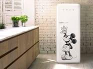 Smeg | Electrodomésticos de cocina