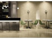 Pavimento/rivestimento in gres porcellanato FAP MAXXI by FAP ceramiche