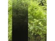 3M FASARA™ - Illumina Black