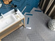Sartoria | Ceramic wall tiles