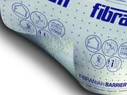 Fibran | Ceiling tiles and gypsum plasterboards