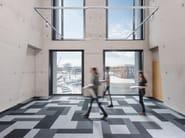 FINDEISEN | Needled flooring