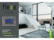 FLEXA ROCK
