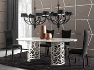 CorteZari | Luxury furniture