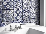 Devon&Devon | Classic Bathroom Furnishings