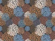Mosaico in vetro FLORILÉGE by Mosaico+