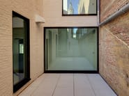 Forster by Tu.bi.fer | Windows and facade systems