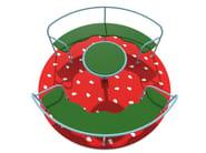 Stileurbano | Design for children