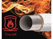 Fire-teK WM 908 GGA
