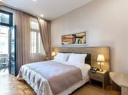 Mobilspazio | Hotel furniture