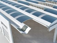 Premac Prefabbricati | Prefabricated reinforced concrete structures